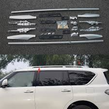 nissan pathfinder roof rack compare prices on nissan roof rails online shopping buy low price