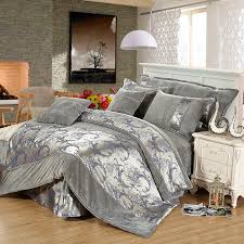 Japanese Comforter Set Velvet Bedding Sets Simple Of Queen Bedding Sets And Cheap Bed