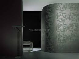 Wallpaper Shop Wallpapers Modern Ulf Moritz Charisma Grey No 1616