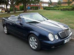 mercedes convertible mercedes convertible wedding car karen u0027s cars
