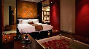 most romantic bedrooms romantic colors for master bedroom pink bedroom decorating ideas
