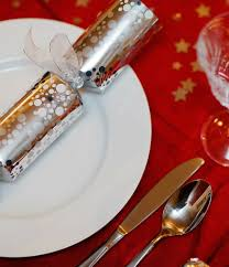 where to eat christmas dinner at the gulf beach blogs from brett