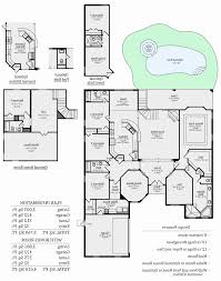 homes floor plans with pictures historic homes floor plans best of sophisticated colonial oak