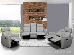 Wingback Recliners Chairs Living Room Furniture The Contribution Of Wingback Recliners Chairs