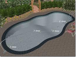 Adding A Swimming Pool Swim Pool Designs