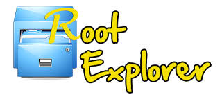 root explorer apk apk root explorer apk rootexplorer apk version