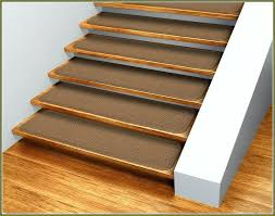 terrific lowes stair treads decorate home depot outdoor
