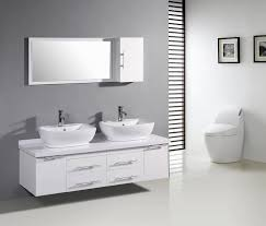 Black Bathroom Vanity Set Bathroom European Bathroom Vanity High End Bathroom Vanities