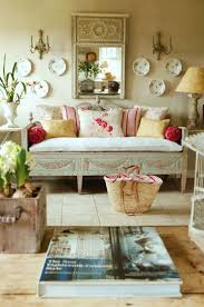 Best Living Room Images On Pinterest Home Home Decor And Live - Cottage living room ideas decorating