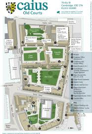 Directions And Maps Directions And Maps U2013 Gonville U0026 Caius Mcr