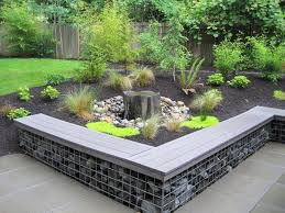 best 25 courtyard design ideas on concrete bench best 25 outdoor seating bench ideas on garden bench