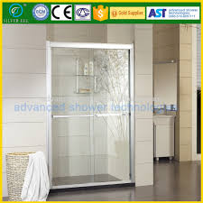 Glass Shower Door Handle Replacement Parts by Shower Door Frame Parts Shower Door Frame Parts Suppliers And