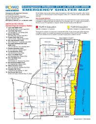 Jensen Beach Florida Map by Alexia Mcleod Resources