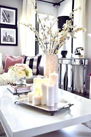 Decorating Ideas For Coffee Tables Glass Coffee Table Decorating Ideas Coffee Table Decorating Ideas