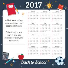 small desk calendar 2017 desktop calendars 2017 ivedi preceptiv co