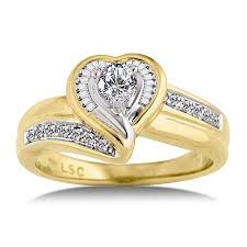 Beautiful Wedding Rings by Beautiful Wedding Ring Woman With Gold Diamond Engagement Rings