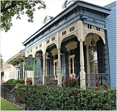 New Orleans Homes For Sale by Uptown New Orleans Neighborhoods Where You Will Find A Variety Of