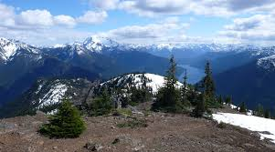 Mountains for mortals 7 of america 39 s best summits for beginners