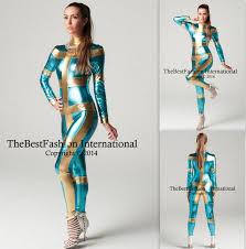 Halloween Jumpsuit Costumes 37 Size Halloween Costume Ideas Images