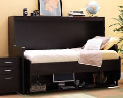Guest Bed Small Space - 88 best desk bed images on pinterest desk bed murphy beds and 3
