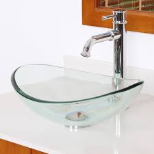cool bathroom sink bowl home design furniture decorating amazing