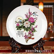 online buy wholesale vase manufacturers from china vase