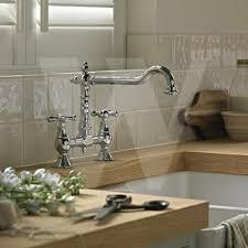 sinks kitchen sink ideas white tile in sinks stainless steel