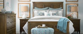 Bedroom Furniture Stores Bedroom Furniture Dallas Soappculture Com