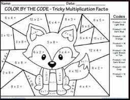 coloring pages addition color pages download free math coloring