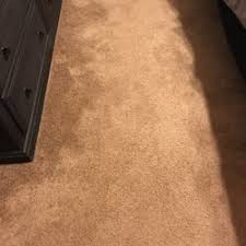 marvelous prestige carpet upholstery cleaning decoration ideas is