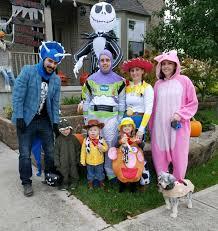 Coolest U0026 Potato Head Costumes Happy Halloween U2013 Toy Story Simplicity 1765 U0026 8276 U2013 U0027s Sew Amy