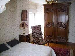 chambres d hotes dinard 35 chambres d hôtes monsieur et madame serge et perret dinard