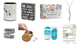 inspirational gifts top 15 best inspirational gifts 2018 heavy