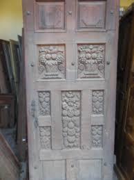 porte de chambre a vendre chambre porte ancienne a vendre boiserie porte volet sur