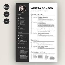 creative resume formats creative resume templates free word gentileforda