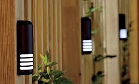 Solar Light Ideas by Traditional Solar Deck Post Lights Med Art Home Design Posters