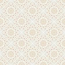tapeten vintage mandala muster vintage elemente im orientalischen stil textur