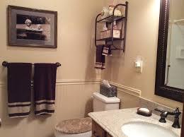 cheap bathroom remodel ideas for small bathrooms modern showers small bathrooms simple bathroom designs small