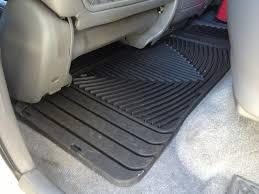 car mats for lexus lx470 weathertech all weather mat kit review tlc faq