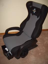 Ultimate Game Chair Furniture Gaming Chair For Adults Video Game Chairs Target