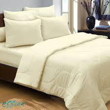 home decor curtain bed sheet patchwork feng shui paint wallpaper