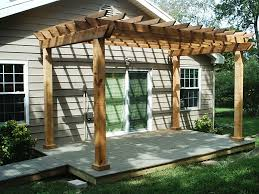 Arbor Trellis Plans Arbor And Trellis Designs Best Arbor Designs Ideas And Plans