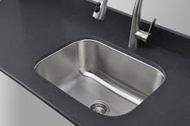 28 inch kitchen sink kitchen sinks ceramic kitchen sink stainless steel inset sink
