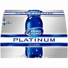 18 pack of bud light price at walmart 18 pack bud light platinum www lightneasy net