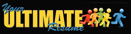 resume help calgary calgary career coaching resume writing resume consultant