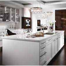 Kitchens  Cabinets Melbourne Cabinet Makers Online Sale - Kitchen cabinet makers melbourne