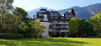 Ferienwohnung Bad Reichenhall Amber Hotel Bavaria U2013 Ihre Preiswerte Alternative Zur Ferienwohnung