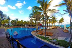 grand oasis cancun all inclusive cancun resort oasis hotels