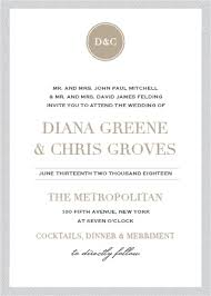 after the wedding party invitations photo wedding invitations picture wedding invitations