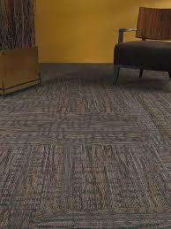 commercial flooring pa poconos commercial flooring lehigh valley